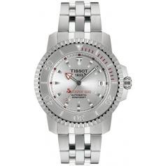Tissot Watch Seastar1000-T19158331