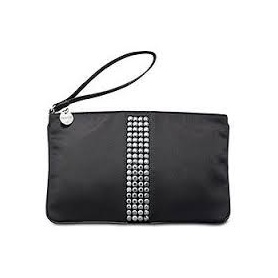 Pochette bag Monroe-1064683