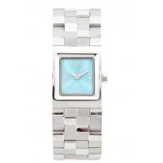 Breil watch dial caleste-Midtown BW0188