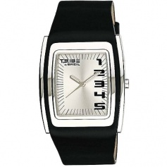 Watch Breil Tribe Leather strap-TW0062