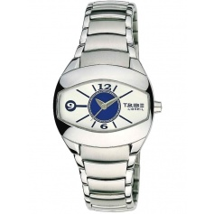 Watch Breil Tribe Boss-TW0047