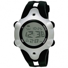 Watch Breil Tribe Ghost-6809771482
