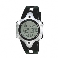 Watch Breil Tribe small Ghost-6809771453