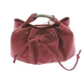 Mini borsetta Breil con bracciale snake - ABS1705358