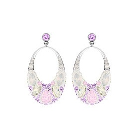 Vividness earrings-5117672