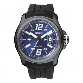 Orologio Citizen My First - AW1354-07L