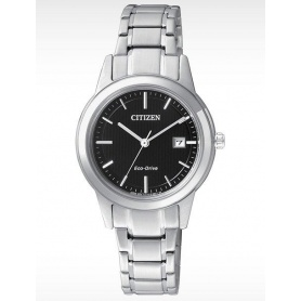 Woman watch Citizen Joy Lady - FE1081-59E