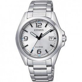 Woman watch Citizen Joy Lady - FE6030-52A