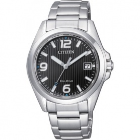 Woman watch Citizen Eco Drive Lady Joy - FE6030-52E