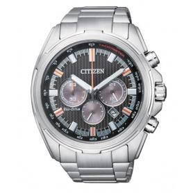 Orologio uomo Citizen Chrono - CA4220-55E
