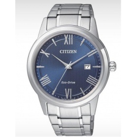Orologio uomo Citizen Joy Eco-Drive - AW1231-58L