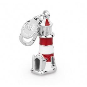 Leuchtturm Charm-HL007