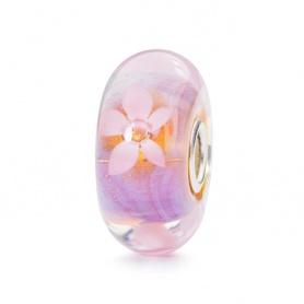Perlen Seeanemone-61505