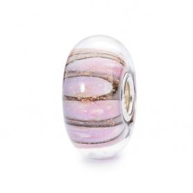 Venus shell beads-61504