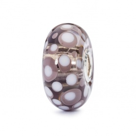 Beads Conchiglia Tropicale - 61508