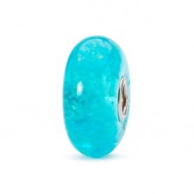 Ocean-Heart beads 62037