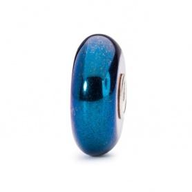 Blue Hematite beads-80023