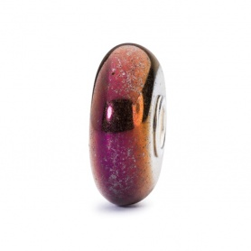 Rot Hämatit Perlen-80022