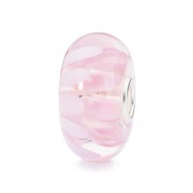 Beads Petali d'Amore - 61507