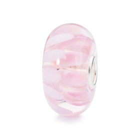 Perlen Liebe-Petals 61507