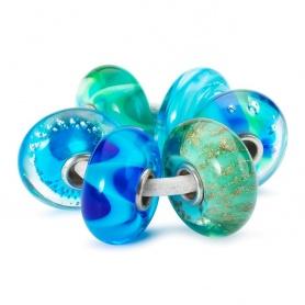 Atlantis-63053 Set Perlen