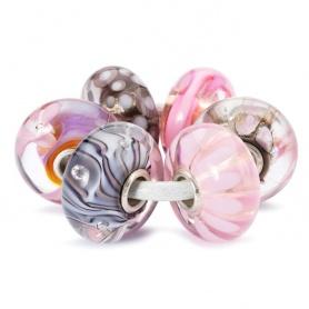 Beads Set Venere - 63054
