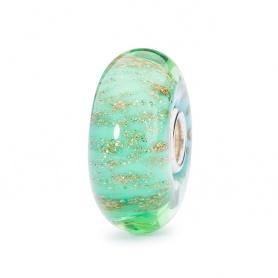 Beads Tesoro del Mare - 61502