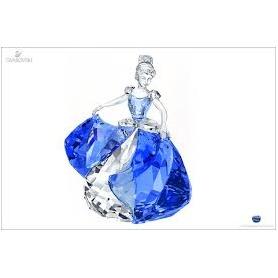 Cinderella-5089295