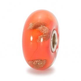Orange-NL61103