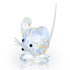 Replica Mouse, Limited Edition 2015 - 5134826