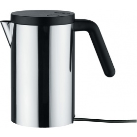Electric Kettle Hot en-WA09-80