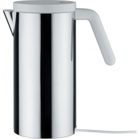 Electric Kettle Hot en-WA09-W