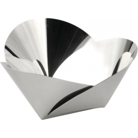 Harmonische Stahl Korb-ABI03
