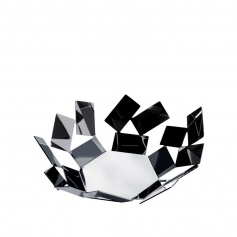 Steel basket-MT01