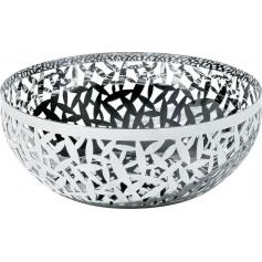 Steel fruit basket Cactus - MSA04-21