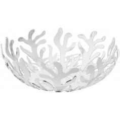 Fruit bascket in color steel Mediterraneo - ESI01-21W