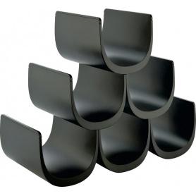 Portabottiglie modulare Noè - GIA13-B