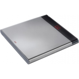 Alessi Electronic body scales - SG75