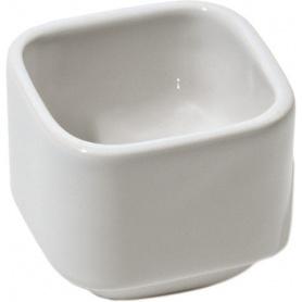 Contenitore in ceramica Alessi Programma8