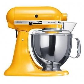 Artisan mixer-5KSM150PSEAC