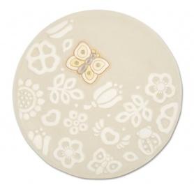 Thun centerpiece Prestige-C1626H90 medium