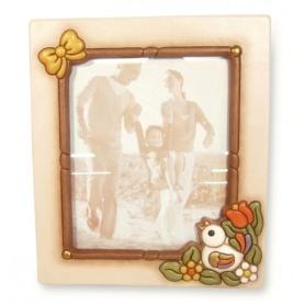 Wall frame Thun maxi Country-C1758H90
