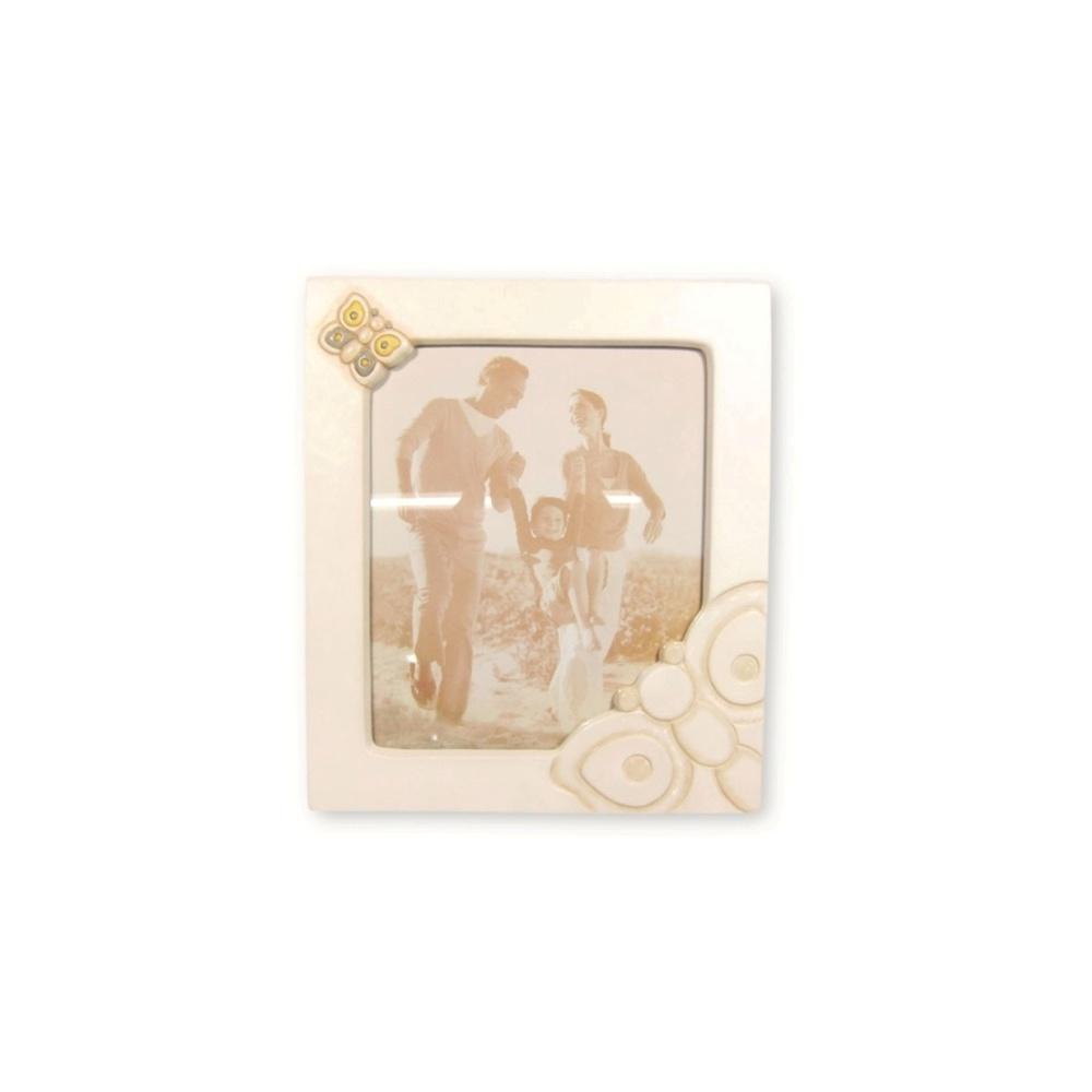 Cornice da parete thun maxi elegance c1729h90 for Orologi da parete thun