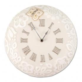 Orologio da parete thun medio prestige c1627h90 for Orologio parete thun