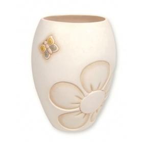 Thun-Vase große Eleganz-C1744H90