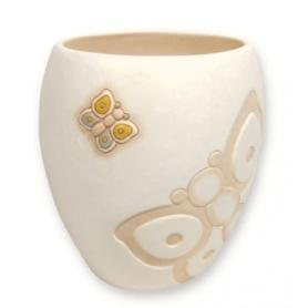 Vaso Thun medio Elegance - C1745H90