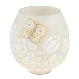 Thun Vase Mittel Prestige-C1625H90