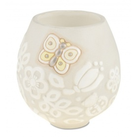 Vase Thun medium size Prestige - C1625H90