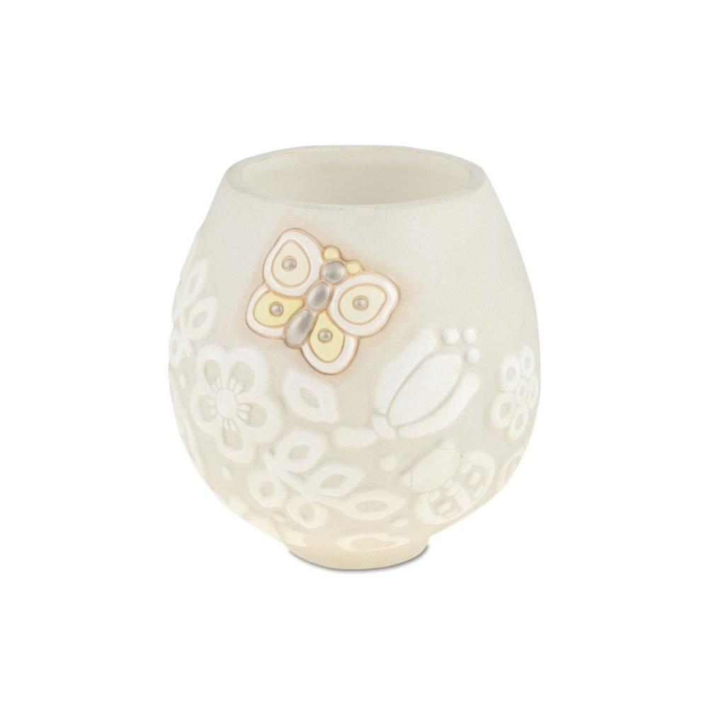 Vaso thun medio prestige c1625h90 for Thun prestige