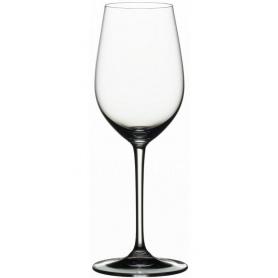 Servizio Calici Riedel da vino bianco in cristallo - 12pz